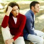 Кои са нещата, които съсипват връзката ни
