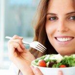 Няколко съвети при менопауза