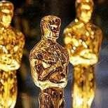 Номинации за Оскар за 2012 година