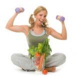Пречистваща диета