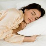 Как да заспим лесно