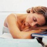 Защо се чувстваме уморени