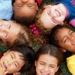 Как да се справим с приказливите деца?