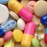 Защо не бива да се прекалява с витамините