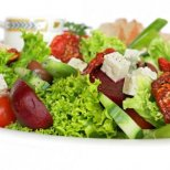 Как да отслабнем с диета 32