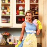 Справяте ли се с домакинството-ТЕСТ
