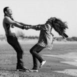Какви са вашите отношения с партньора - ТЕСТ