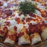 Вкусни рецепти от турската кухня