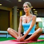 Как да включим тренировките в ежедневието си