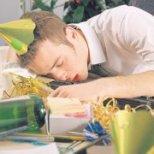 Какво издава работното ви бюро за вас