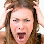 Полезно ли е да сме гневни