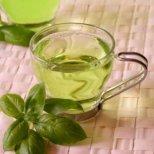 Как да намалим кофеина със зелен чай