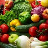 Храни за отслабване през лятото