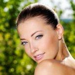 Как да запазим кожата си млада