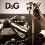 Страхотни комбинации от чанти и обувки