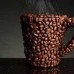 Можете ли да си представите животa без кафе?