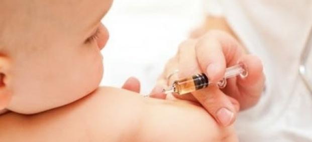 Какво да правим, когато детето се разболее от шарка?