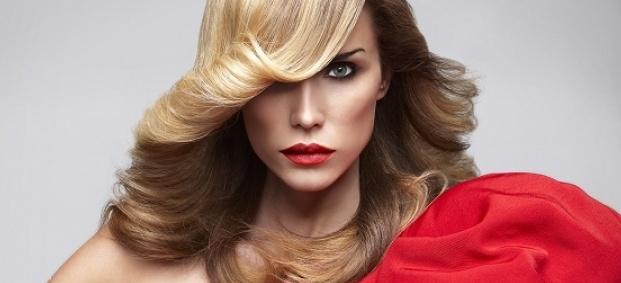 Най-горещите стилове в прическите за 2012