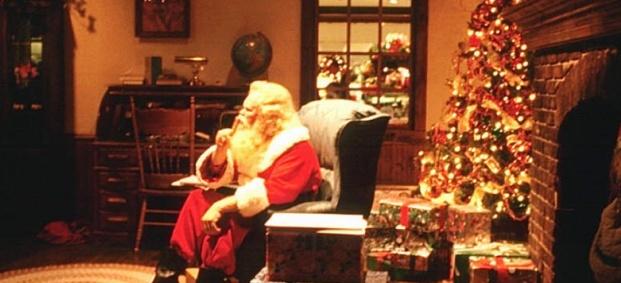 Как да планираме Коледа