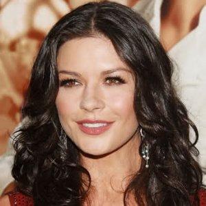 Какви са тайните за красотата на известните актриси