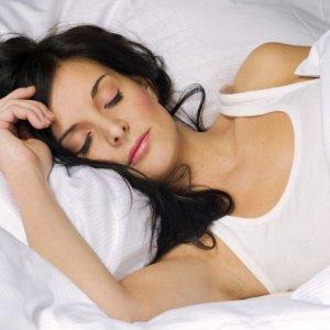 Как да изхвърлим тревожните мисли преди сън