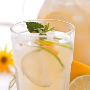 Какво да пием, за да отслабнем