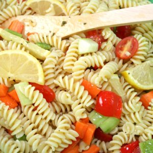 10 лесни начина да изгорите 150 калории на ден без лишения