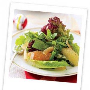 Супер ефикасна пролетна диета
