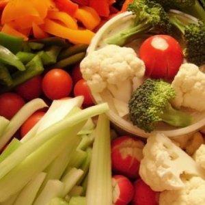 Какво представлява противовъзпалителната диета