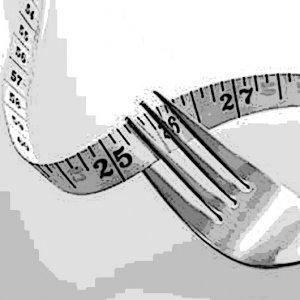 Кои са най-безсмислените диети за отслабване