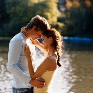 Как да разберем дали сме влюбени