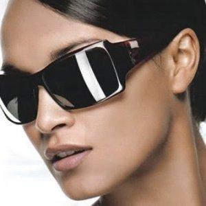 Как да изберем подходящи очила за нас