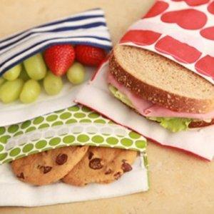 Предимствата, да си носим храна от вкъщи на работното място