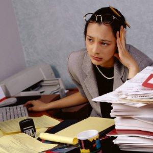 Как да се справим на работа, която не ни е приятна