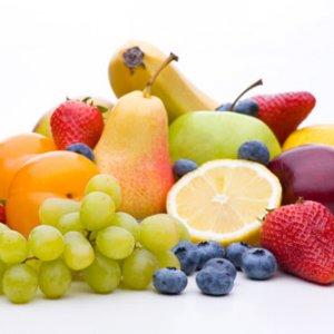 Как да се храним правилно при нарушен метаболизъм