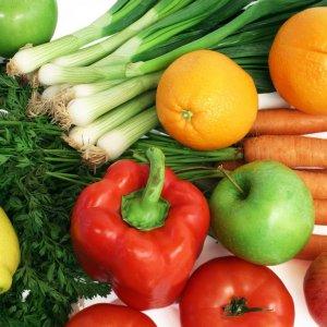 """Кои храни се """"грижат"""" за доброто настроение"""