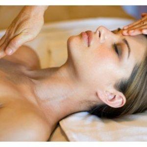 Какви са тайните на индийският масаж