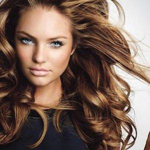 Как да се погрижим за сухата коса