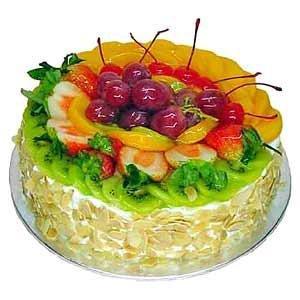Изкусителни рецепти за плодови сладкиши