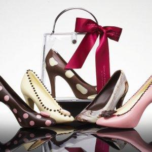 Какво трябва да знаем, когато си купуваме обувки