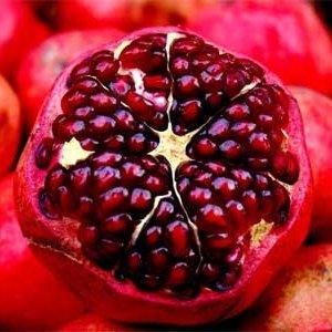 Хапвайте плодове праз лятото за добро здраве
