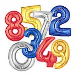Какво е тълкуванието на числата в сънищата