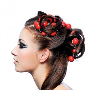 Ефикасни домашни маски за коса