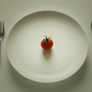 Кои са най-честите грешки които правим по време на диета