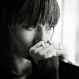 Как да лекуваме депресията без антидепресанти