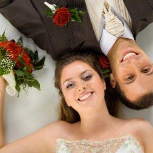 Някои полезни съвети, как да имаме щастлив брак