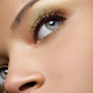 Няколко домашни трика да установите какъв тип е вашата кожа