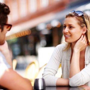 Каква е тайната на женския поглед