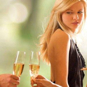 Как да се преборим с ревността