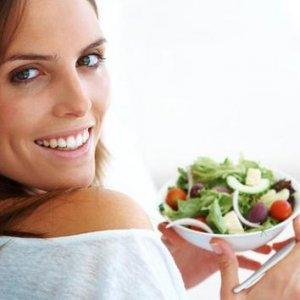 Няколко мита за метаболизма ни
